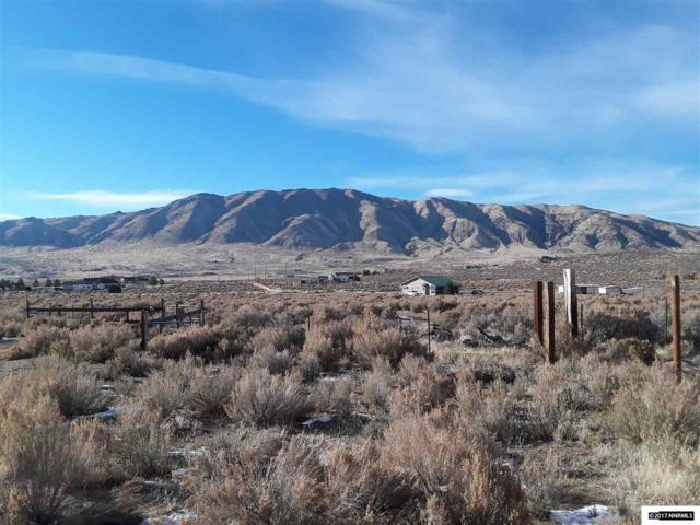 1835 Bronze Hill, Reno, NV 89506 (MLS #170017416) :: RE/MAX Realty Affiliates