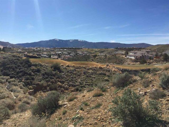 2225 Pepperwood, Reno, NV 89523 (MLS #180000009) :: Ferrari-Lund Real Estate