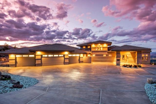 6340 Mormon Tea Way, Reno, NV 89511 (MLS #180000059) :: Ferrari-Lund Real Estate