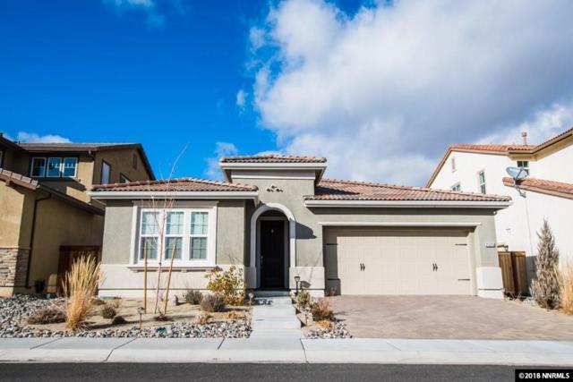 2125 Dutch Draft Drive, Reno, CA 89521 (MLS #180000366) :: Ferrari-Lund Real Estate