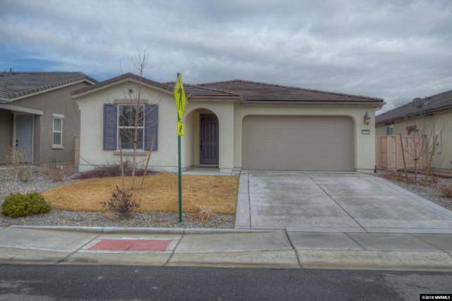 10098 Ignacio Cir, Reno, NV 89521 (MLS #180000367) :: Ferrari-Lund Real Estate