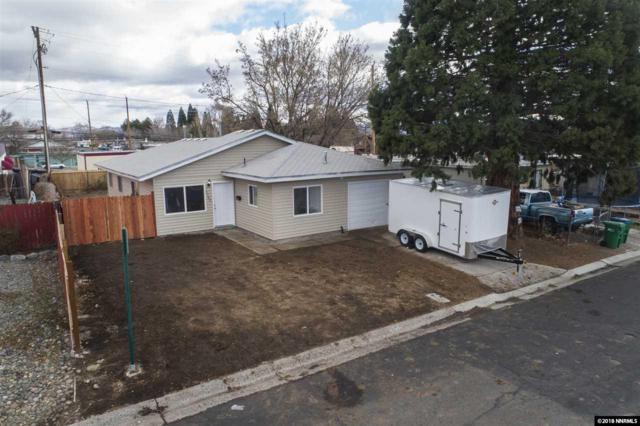1700 Sterling Way, Reno, NV 89512 (MLS #180000383) :: Ferrari-Lund Real Estate