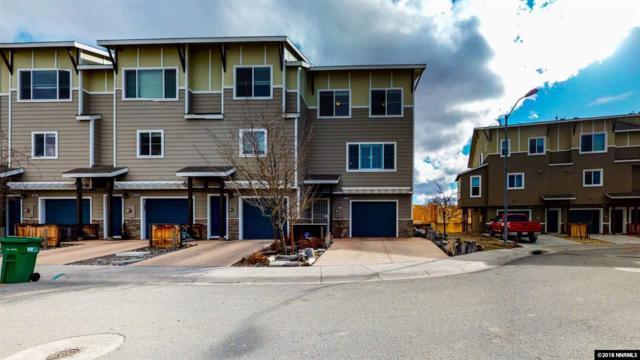 2770 Dana Kristin Lane, Reno, NV 89503 (MLS #180000426) :: Angelica Reyes Team