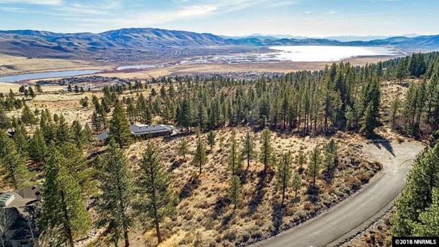400 Timberlake Court, Reno, NV 89511 (MLS #180000558) :: Ferrari-Lund Real Estate