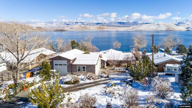 2007 & 2004 Comstock, Gardnerville, NV 89410 (MLS #180000765) :: The Matt Carter Group | RE/MAX Realty Affiliates