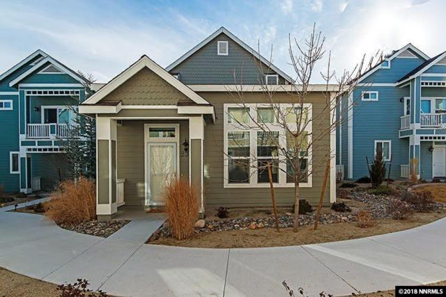 Reno, NV 89509 :: The Matt Carter Group | RE/MAX Realty Affiliates