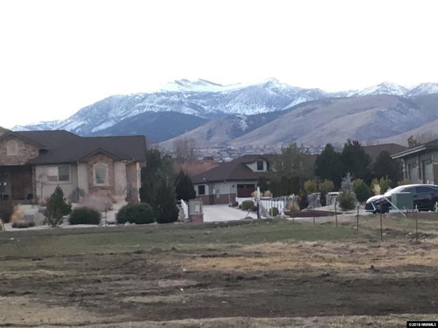 10072 Casazza Ranch, Reno, NV 89511 (MLS #180001367) :: RE/MAX Realty Affiliates