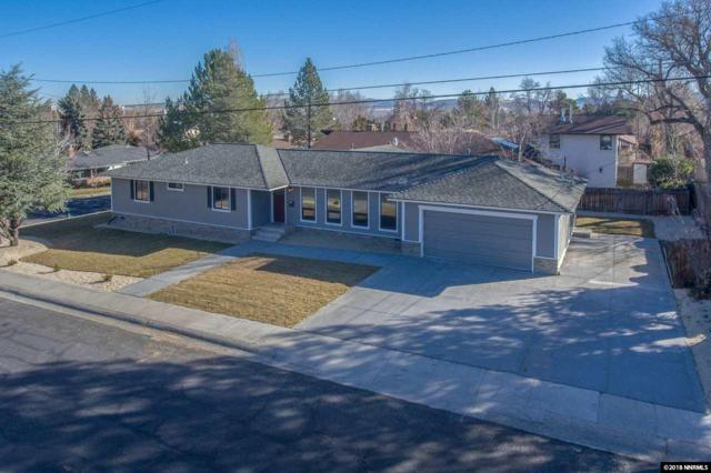 1530 Marsh, Reno, NV 89509 (MLS #180001560) :: RE/MAX Realty Affiliates