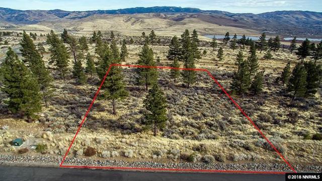 640 Sand Cherry, Reno, NV 89511 (MLS #180001718) :: RE/MAX Realty Affiliates