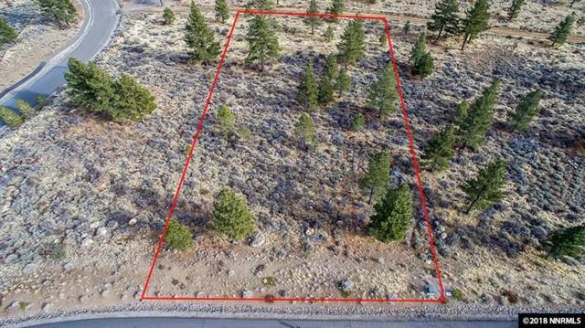 620 Sand Cherry, Reno, NV 89511 (MLS #180001721) :: RE/MAX Realty Affiliates