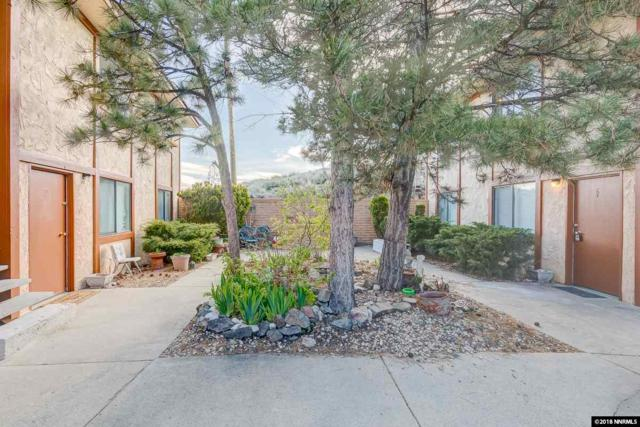 3596 Gypsum Rd, Reno, NV 89503 (MLS #180001730) :: RE/MAX Realty Affiliates