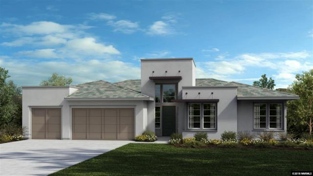 9010 Boomtown Garson Rd, Reno, CA 89439 (MLS #180001737) :: RE/MAX Realty Affiliates