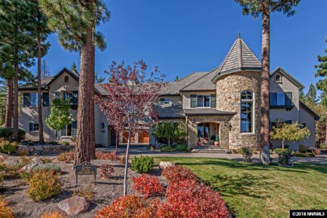 6130 Lake Geneva, Reno, NV 89511 (MLS #180001746) :: RE/MAX Realty Affiliates