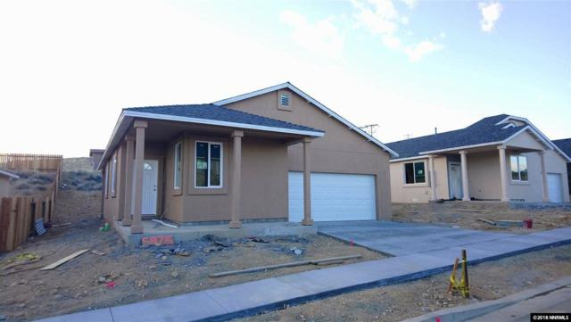 5875 Kearney, Reno, NV 89506 (MLS #180001935) :: RE/MAX Realty Affiliates