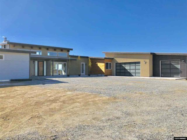 703 Encanto Drive, Sparks, NV 89441 (MLS #180002035) :: Mike and Alena Smith | RE/MAX Realty Affiliates Reno