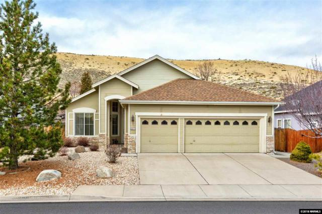 2377 Red Maple Court, Reno, NV 89523 (MLS #180002121) :: Harcourts NV1