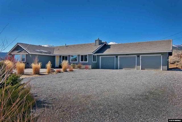 15245 Callahan, Reno, NV 89511 (MLS #180002131) :: Marshall Realty