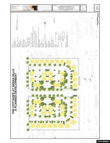 920 Mica Drive, Carson City, NV 89705 (MLS #180002327) :: Harcourts NV1
