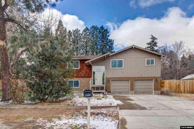 13460 Mahogany Drive, Reno, NV 89511 (MLS #180002371) :: The Matt Carter Group | RE/MAX Realty Affiliates