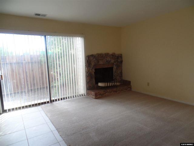 13832 Lear Blvd, Reno, NV 89506 (MLS #180002379) :: Marshall Realty