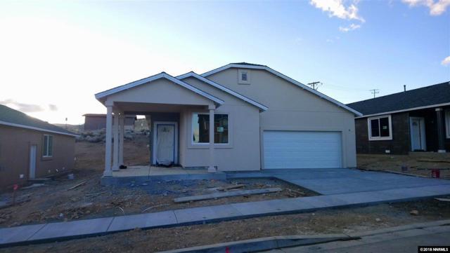 5885 Kearney, Reno, NV 89506 (MLS #180002410) :: The Matt Carter Group   RE/MAX Realty Affiliates