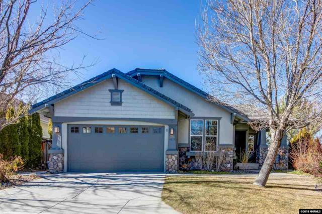 4835 Turning Leaf Way, Reno, NV 89519 (MLS #180002414) :: Harcourts NV1