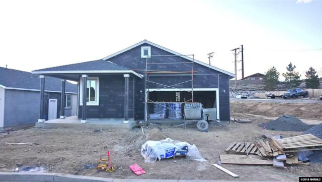 5895 Kearney, Reno, NV 89436 (MLS #180002686) :: The Matt Carter Group   RE/MAX Realty Affiliates