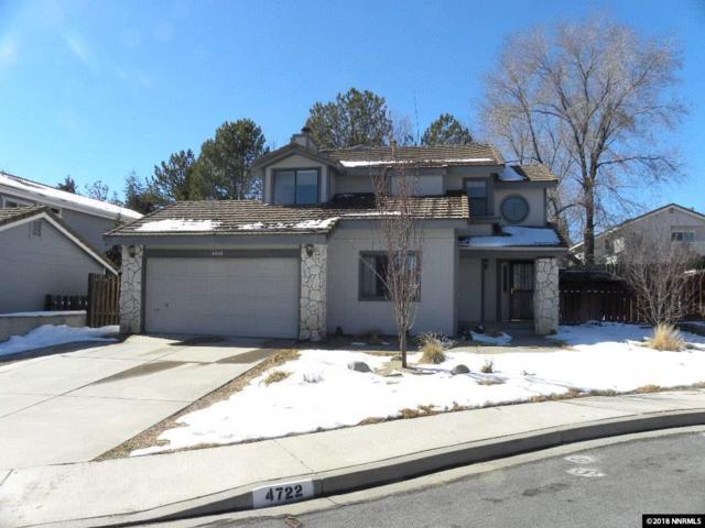 4722 Blackrock Court, Carson City, NV 89706 (MLS #180002812) :: The Matt Carter Group | RE/MAX Realty Affiliates