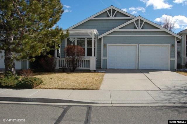 4756 Cedarhill Lane, Reno, NV 85919 (MLS #180002953) :: Harcourts NV1