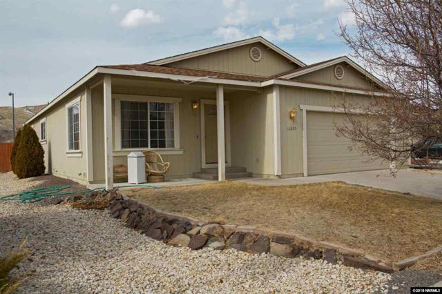 18225 Fontana Ct., Reno, NV 89508 (MLS #180003049) :: Harcourts NV1