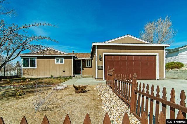 565 Wellington Way, Reno, NV 89506 (MLS #180003094) :: The Matt Carter Group   RE/MAX Realty Affiliates