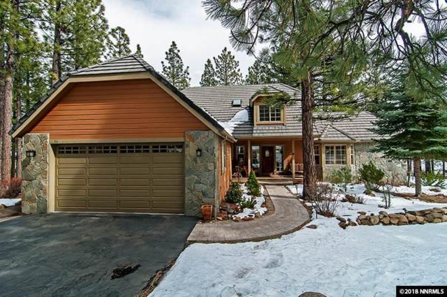 50 Myrtlewood, Reno, NV 89511 (MLS #180003116) :: Harcourts NV1