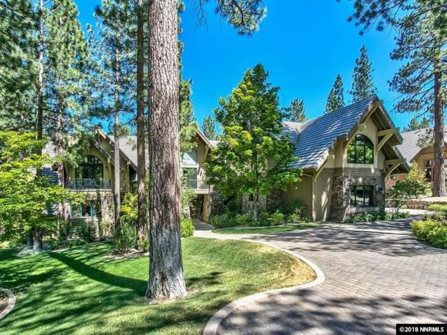 5860 Lausanne Drive, Reno, NV 89511 (MLS #180003163) :: Harcourts NV1