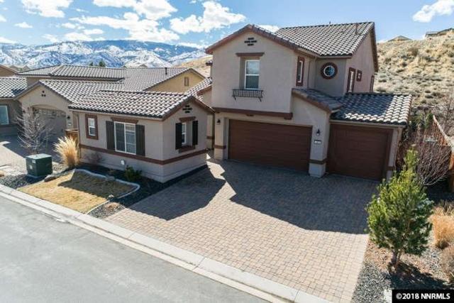 1623 Crescent Pointe Way, Reno, NV 89523 (MLS #180003168) :: Ferrari-Lund Real Estate
