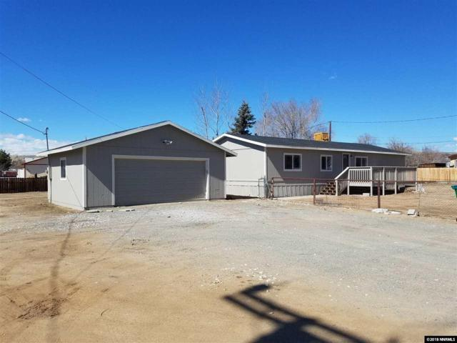 5615 Pearl Dr, Sun Valley, NV 89433 (MLS #180003187) :: Harcourts NV1