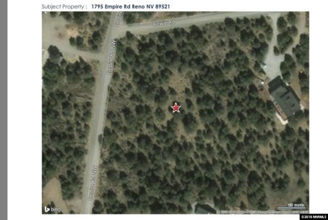 1795 Empire Road, Reno, NV 89521 (MLS #180003227) :: Harcourts NV1