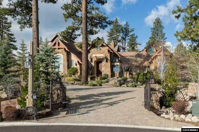 6825 De Chardin Lane, Reno, NV 89511 (MLS #180003269) :: Harcourts NV1