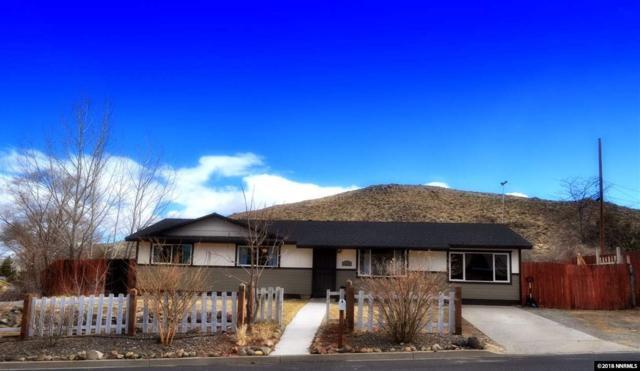 465 Kess Way, Reno, NV 89506 (MLS #180003337) :: Harcourts NV1