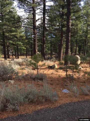 0 Maggie Circle, Reno, NV 89511 (MLS #180003422) :: Harcourts NV1
