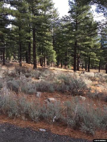 Maggie Circle, Reno, NV 89511 (MLS #180003424) :: Harcourts NV1