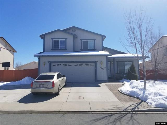 18290 Dustin Court, Reno, NV 89508 (MLS #180003431) :: The Matt Carter Group | RE/MAX Realty Affiliates