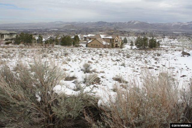 3416 Nambe Drive, Reno, NV 89511 (MLS #180003474) :: Ferrari-Lund Real Estate
