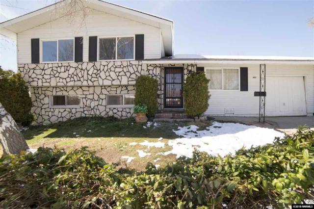 1451 Surf Way, Reno, NV 89503 (MLS #180003489) :: The Matt Carter Group | RE/MAX Realty Affiliates