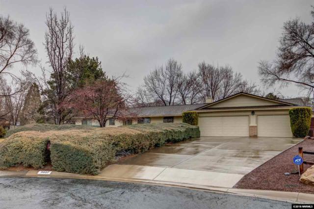 5037 Canterbury Cir, Reno, NV 89502 (MLS #180003618) :: Ferrari-Lund Real Estate