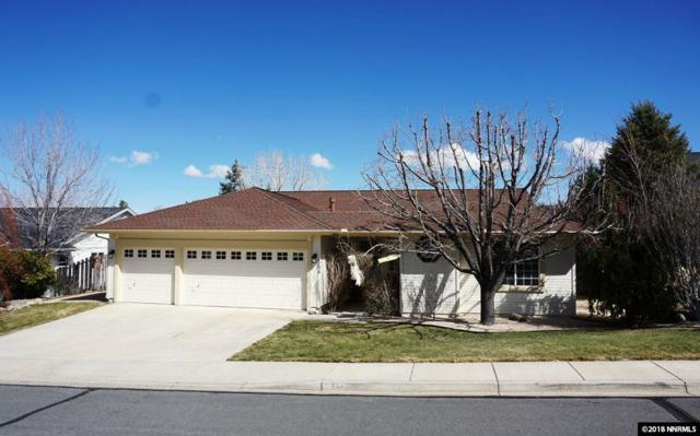 504 Silversmith Place, Reno, NV 89511 (MLS #180003647) :: Ferrari-Lund Real Estate