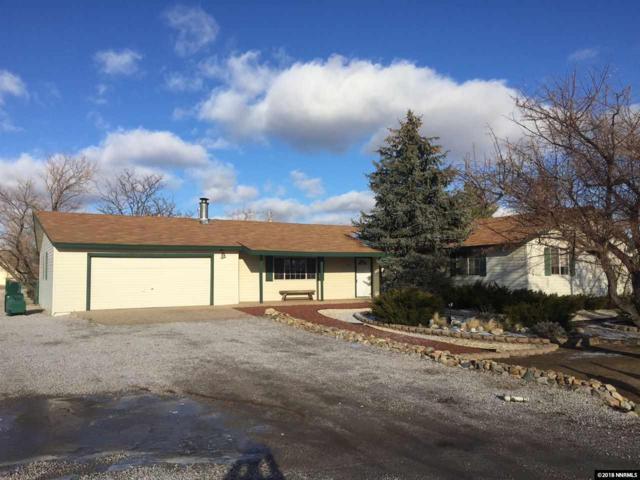 11745 Deodar, Reno, NV 89506 (MLS #180003671) :: The Matt Carter Group   RE/MAX Realty Affiliates