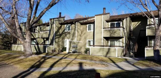 7680 Bluestone Drive Z- 402, Reno, NV 89511 (MLS #180004269) :: NVGemme Real Estate