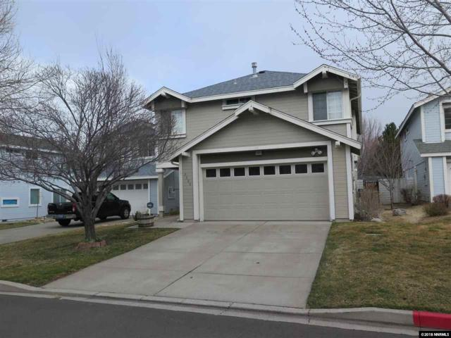 7595 Whimbleton Way, Reno, NV 89511 (MLS #180004276) :: Mike and Alena Smith | RE/MAX Realty Affiliates Reno