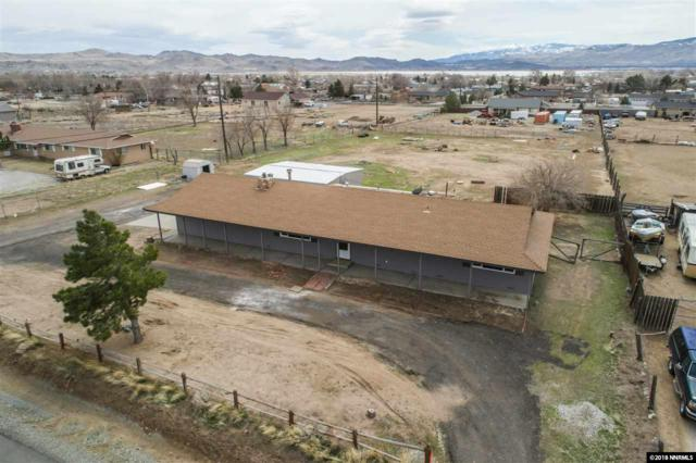 11800 Deodar Way, Reno, NV 89506 (MLS #180004344) :: Mike and Alena Smith   RE/MAX Realty Affiliates Reno