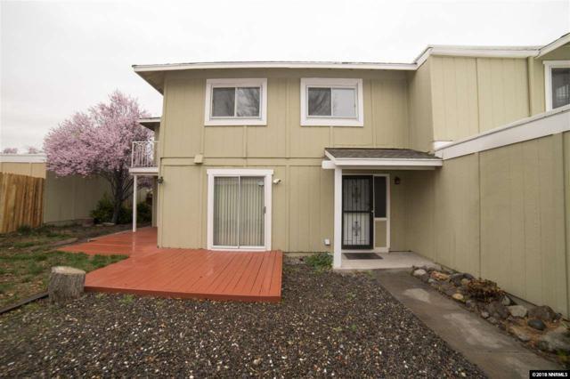7665 Rhinestone Cir, Reno, NV 89511 (MLS #180004350) :: NVGemme Real Estate